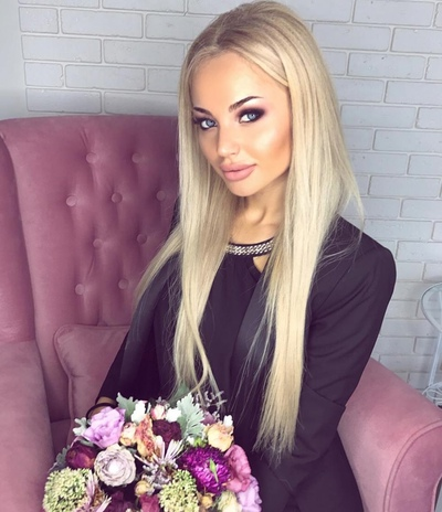 Rakhat Temurova
