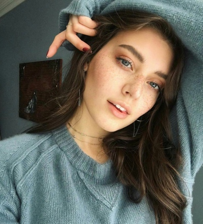 Тамара Маркова