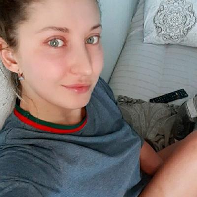 Ирина Худякова, Новосибирск