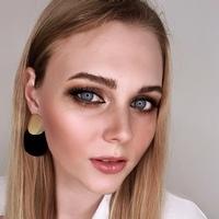 КристинаЯгольникова