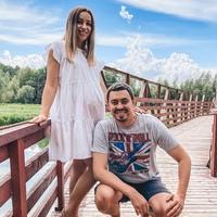 ДенисПриданников