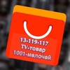 1000 мелочей 13-117/119