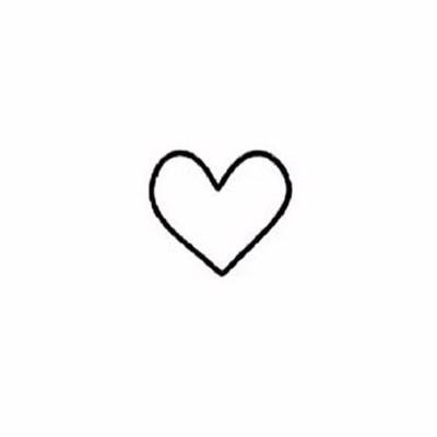 Любовь-Против Судьбы