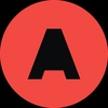 ADEGMA® и BORKOVER® — производственная компания