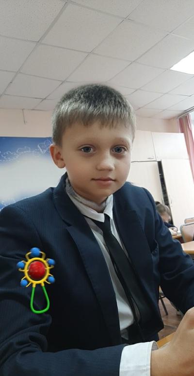 Александр Силин, Комсомольск-на-Амуре