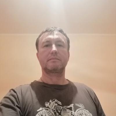 Андрей Васенев, Йошкар-Ола