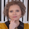 Филимошкина Наталия. Психолог. Расстановщик