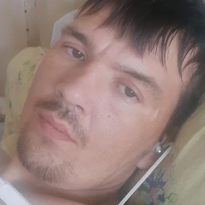 Алексей Машляный