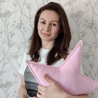 АнастасияСтародумова