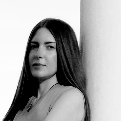 Елена Сущенко