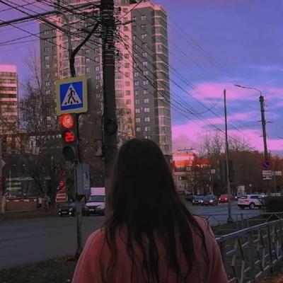 Эстетичные-Фотки Для-Сниппета