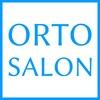 ORTO.SALON