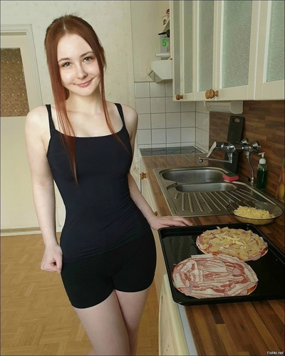 Арман Армановв, Dili