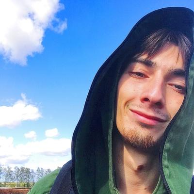 Vildan Khairov