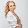 Онлайн академия косметологии Елены Асеевой