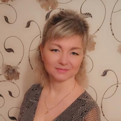Светлана Манько, Минск