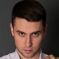 Дамир Шабакаев в друзьях у Кати