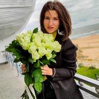 МарияБаранова-Рязанова