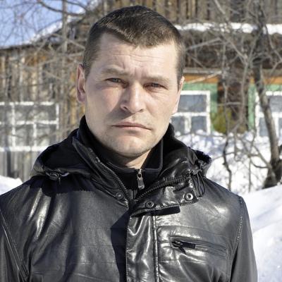 Oleg Pankov, Казань