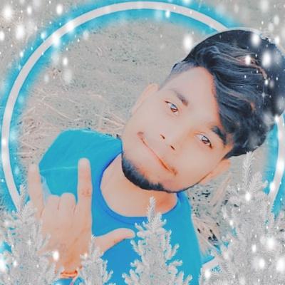 Avnesh Kumar