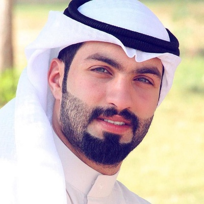 Jame Sahal