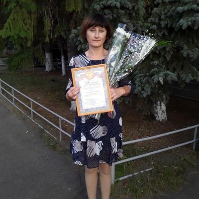 Ирина Сумина, Омск