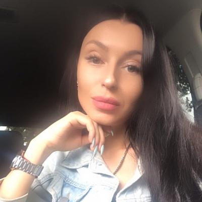 Ольга Пильщикова