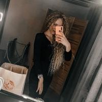 МаринаПятницкова