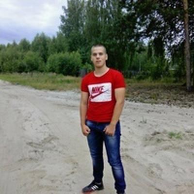 Игорь Лозовой, Запорожье