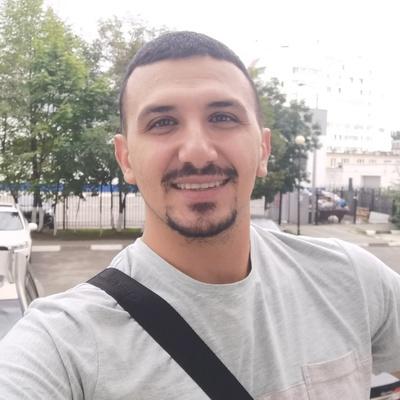 Bashar Deeb