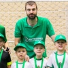 Футболика| Детский футбол Петергоф