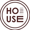 HOUSE | Доставка вкусной еды | Сочи