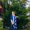 Larisa Boyarintseva