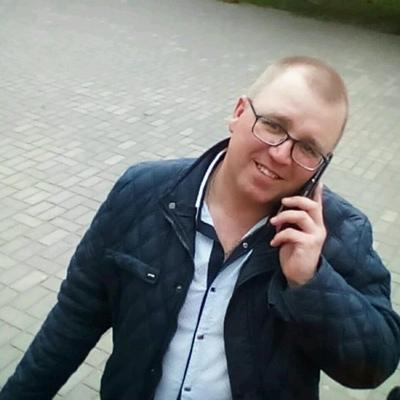 Матвей Дудинов, Балаково