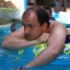 Evgeny Kazmiruk