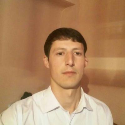 Фирдавс Азимов