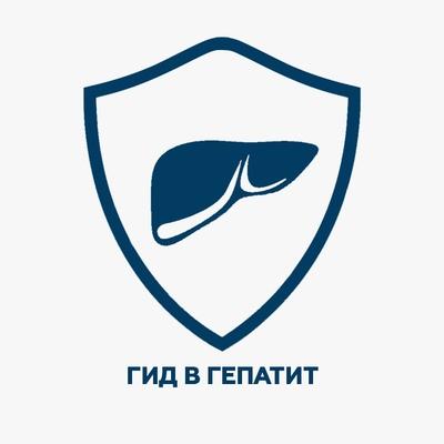 Евгений Хисамутдинов, Кемерово