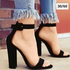 Мир обувь 30-60