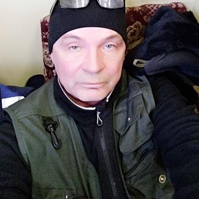 Андрей Барлит, Новосибирск