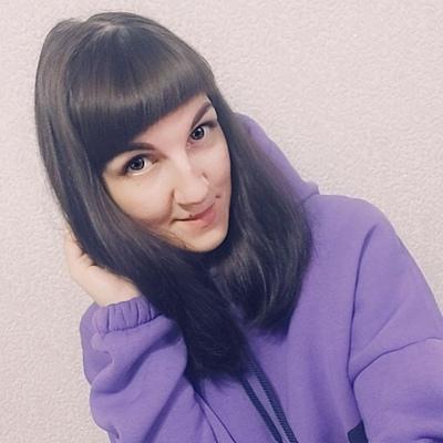 Наталья Солтан, Вологда