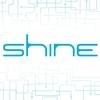 Интернет-магазин светодиодов и энергосбережения