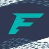 Flagman Fishing RU