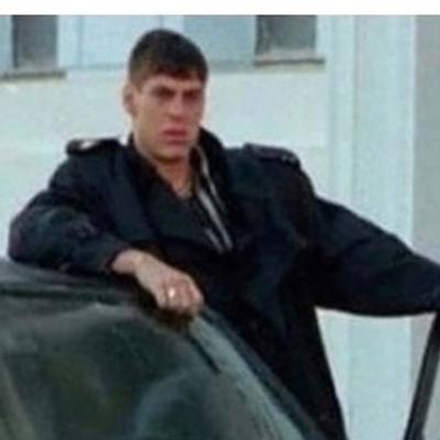 Денис Петров, Челябинск