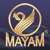 Mayam Dry-Cleaning