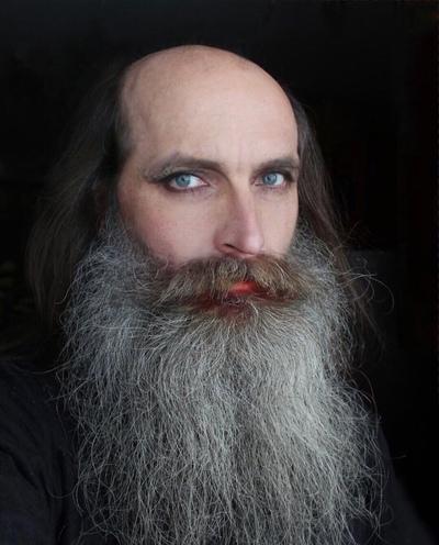Сергей Никулин, Тель-Авив