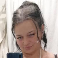 ЕкатеринаЛушникова