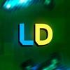 LuckyDayZ [1.8 - 1.15] | Апокалипсис в Minecraft