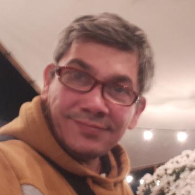 Aykut Can, Одесса