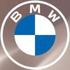 АвтоПремиум официальный дилер BMW  в г. Курске