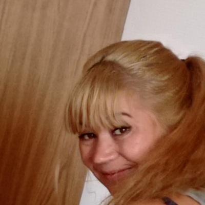 Ксения Николаева, Чебоксары
